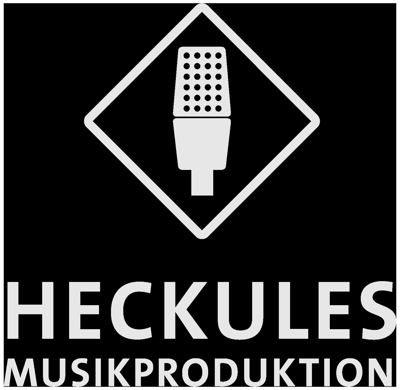Heckules Musikproduktion